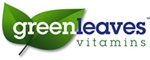 greenleaves vitamins